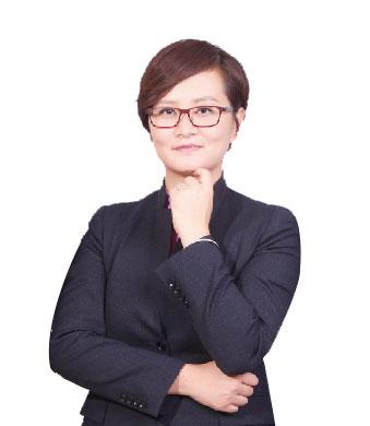 李响, 创始人/CEO